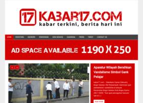 kabar17.com