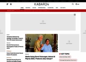 kabar24.bisnis.com