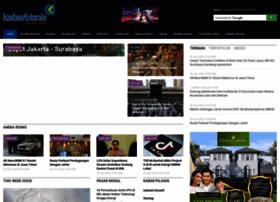 kabarbisnis.com