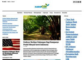 kabarcsr.com