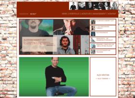 kabarett-comedy.com