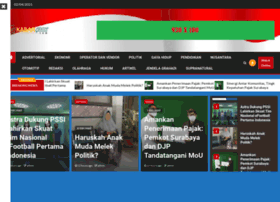 kabargress.com