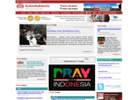 kabarindonesia.com