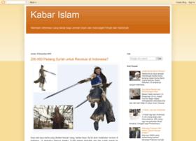 kabarislamia.blogspot.com