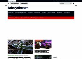 kabarjatim.com