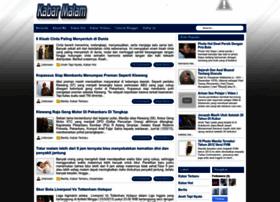 kabarmalam.blogspot.com