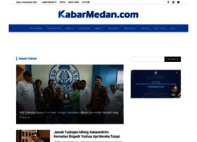 kabarmedan.com