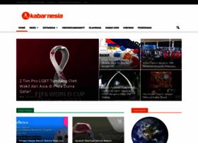 kabarnesia.com