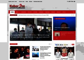 kabarone.com
