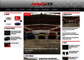 kabaroto.com