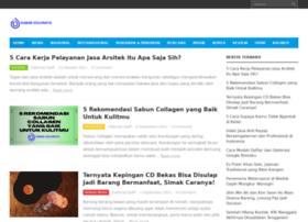 kabarsoloraya.com