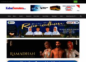 kabarsumatera.com