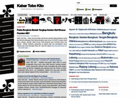 kabartobokito.wordpress.com