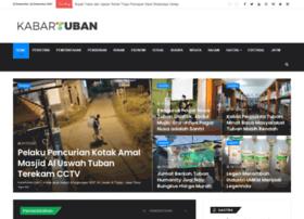 kabartuban.com