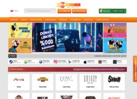 kabasakalonline.com.tr