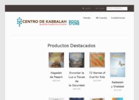 kabbalah.com.pa