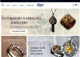 kabbalah72.net