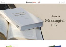 kabbalahbooks.info