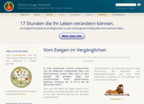 kabbalahvedanta.net