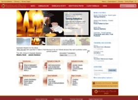 kabbalaonline.org