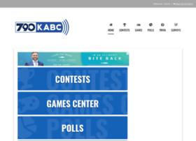 kabc.listenernetwork.com