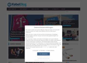 kabel-blog.de