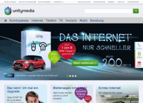 kabel-bw.de
