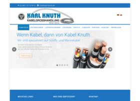 kabel-knuth.de