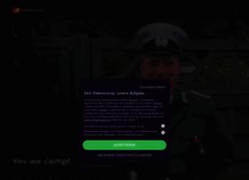 kabel1.de