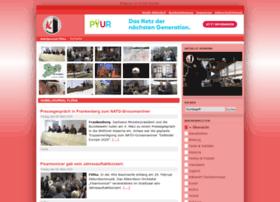 kabeljournal-floeha.de