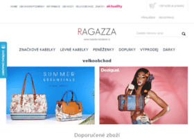Kabelky guess websites and posts on kabelky guess