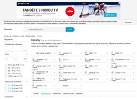 kabelky.heureka.sk