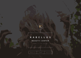 kabellus.com.br