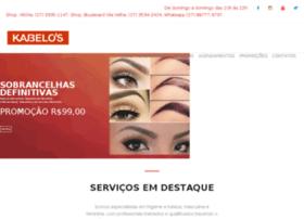 kabelosvirtual.com.br