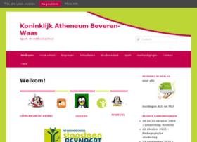 kabeveren.net