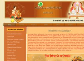 kabirsai.com
