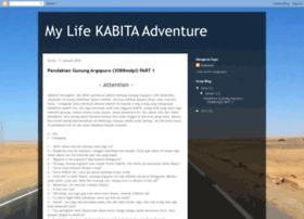 kabitadventure.blogspot.com