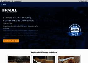 kable.com