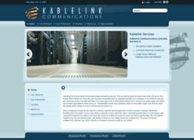 kablelink.com