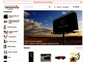 kablo.iai-shop.com