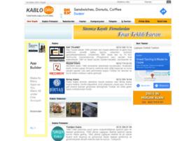 kablo.org