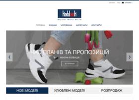 kablook.com.ua