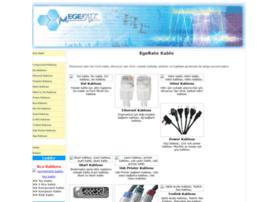 kablosu.net