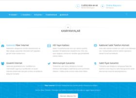 kablotv.net