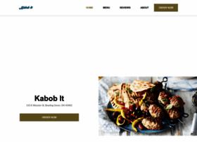 kabobit.net