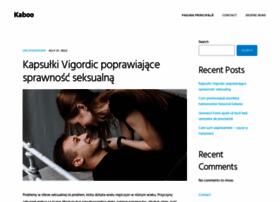 kaboo.ro