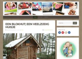 kaboutertuinblogt.nl