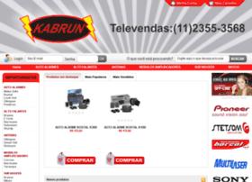 kabrun.com.br