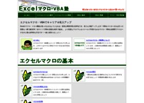 kabu-macro.com