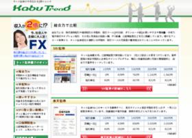 kabu-trend.jp